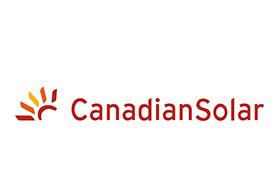 canadian solar logo2