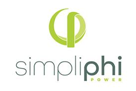 simpliphi logo